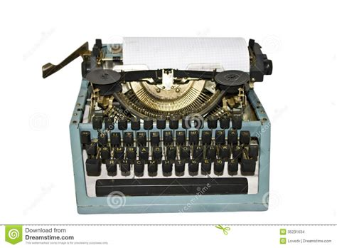 old machine writing royalty free stock images image 33200379 writer typing with retro writing machine royalty free