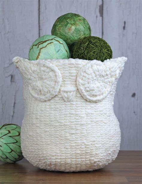 knitting home decor knitting home decor knitting home decor interior design