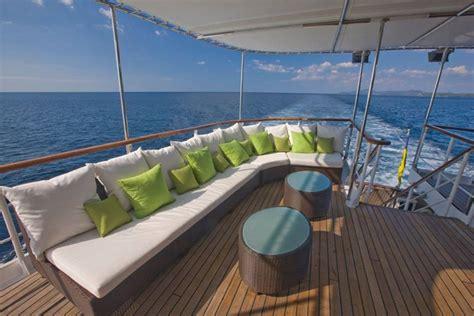 converted tug boats for sale uk converted tug boat 110 ft phuket cruising yacht club