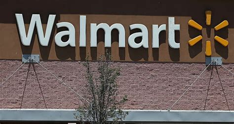 s day walmart is walmart open today walmart hours on new year s day