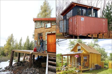 Grid Cabins by 5 Awesome Grid Cabins In The Wilderness We Are Wildness