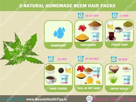 best homemade anti dandruff hair packs makeup and beauty neem for dandruff neem hair packs