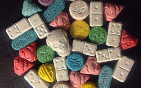 Obat Inex 9 Efek Ekstasi Yang Mengejutkan Dan Wajib Anda Ketahui