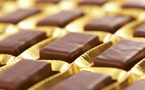 top 10 chocolate bars in the world the most expensive chocolate in the world homestylediary com
