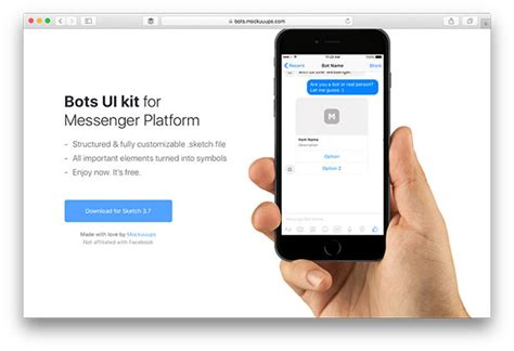 on chatbots and conversational ui development build chatbots and voice user interfaces with chatfuel dialogflow microsoft bot framework twilio and skills books list of chatbot design and prototyping resources chatbot