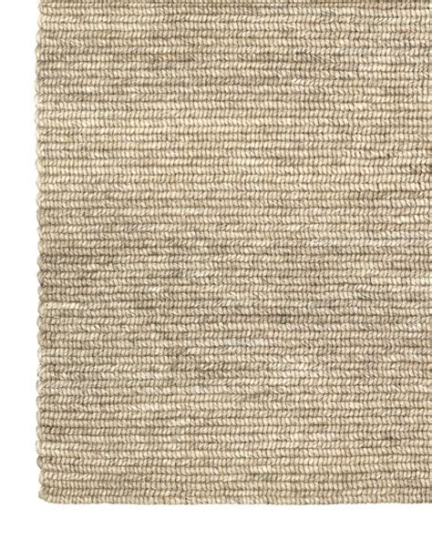 abaca rugs abaca rug williams sonoma