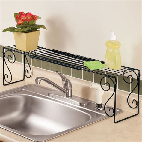 kitchen sink shelves page not found