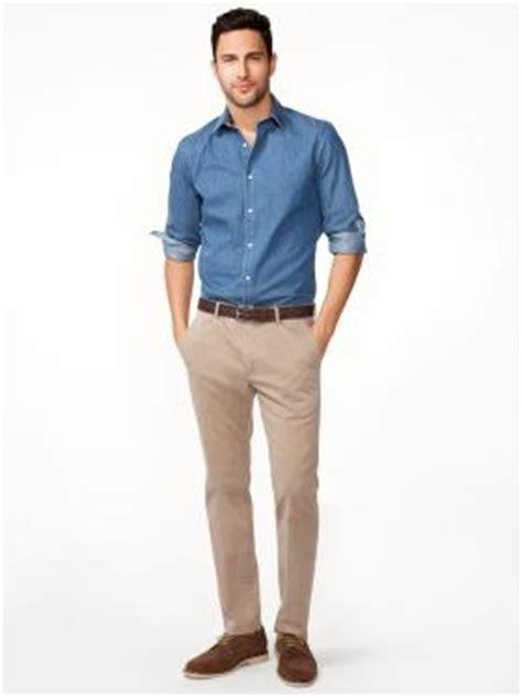 Modern Dress Styles For Men » Ideas Home Design