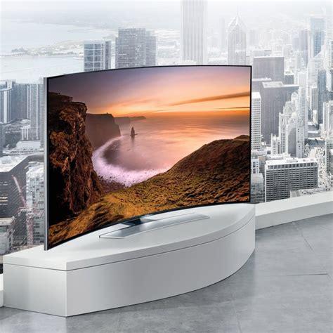 samsung ultra hd 4k tv curved samsung 4k curved tv gifts for men