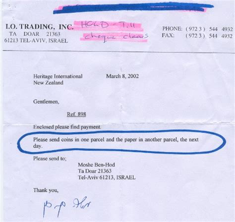 Request Letter Atm Card study sle for guidance and counseling application