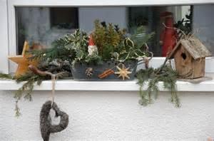 weihnachtsdeko aussen dekoration die besten 17 ideen zu weihnachtsdeko aussen auf