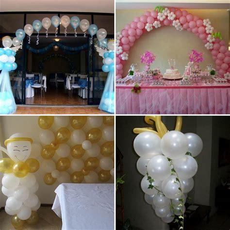 decoraciones con para primera comunion decoraciones con para primera comunion decoraci 243 n de decoracion primera comunion para nino