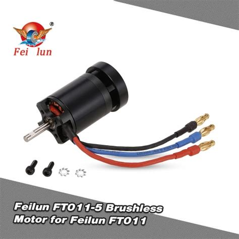 Transmission Assembly Ft012 Ft012 11 Diskon buy feilun ft012 11 transmission parts boat spare part ft012 2 4g brushless rc at rcmoment