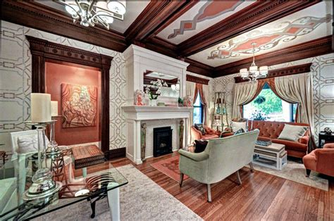ordinary Victorian Style Living Room #1: victorian-style-luxurious-and-opulent-decorations-1-460.jpg