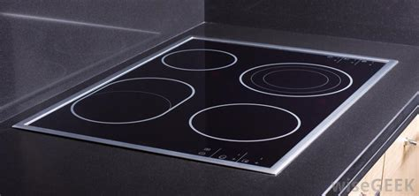 induction cooking best what is induction cookware with pictures