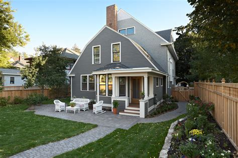 shingle style homes victorian style innovation and tradition in summit hill shingle style home remodel victorian