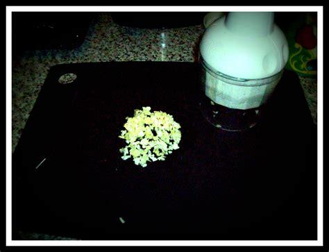 Garlic Press White One Size marinara sauce made by