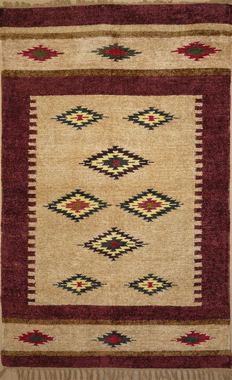 Handmade Indian Blankets - handmade indian rugs nemetnejad brothers ltd