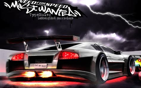 full hd video wanted need for speed most wanted wallpapers wallpaper cave