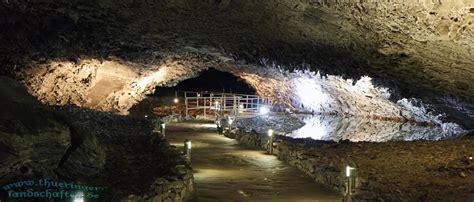 Barbarossahöhle H