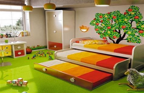 baby boy bedroom design decor ideas laudablebits