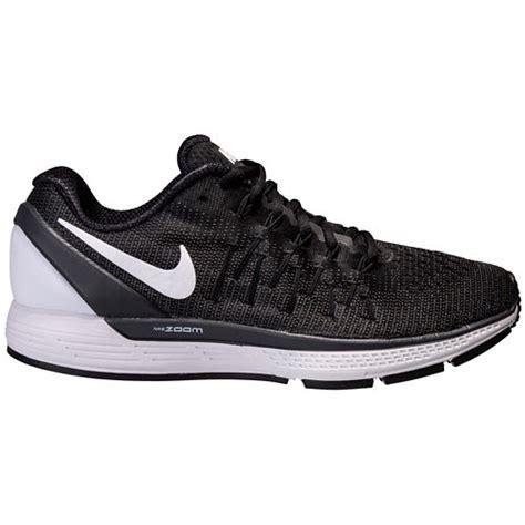 nike running shoes pronation womens pronation shoe road runner sports