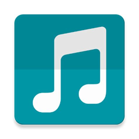 free soft music download die 10 besten gratis mp3 musik downloader f 252 r android