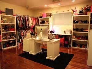 Dream room ideas tumblr makeup room room closet and makeup interior