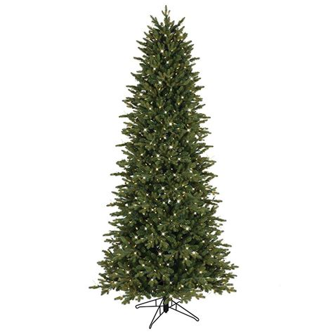 lowes pre lit christmas trees doliquid