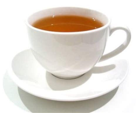 Gambar Dan Teh Hijau kalau pikun minumlah kopi atau teh pahit setiap pagi beritaunik net
