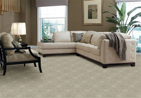 Living Room Silver Carpet The Beautiful Of Residential Carpet Tiles Tedx Decors