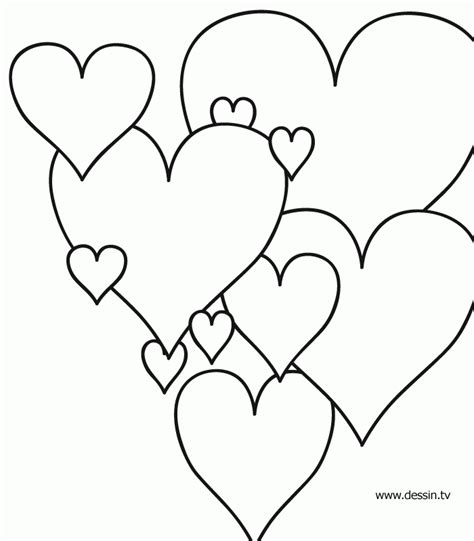 10 pics of healthy heart coloring pages healthy heart
