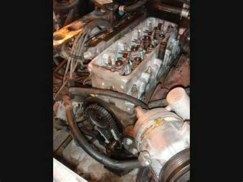 repair voice data communications 2004 mercury sable electronic throttle control service manual how to remove head on a 1992 gmc suburban 1500 show a diagram of starter