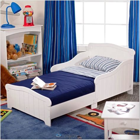simple kids bedroom designs fascinating boys bedroom ideas pottery barn images design
