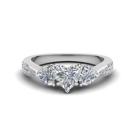 Shaped Wedding Ring by Design Wedding Rings Engagement Rings Gallery Beautiful