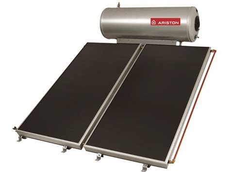 Ariston Solar Water Heater Indonesia ariston solar sanitary water heater tema spintex