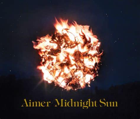 aimer broken night mp3 aimer midnight sun album download mp3 mkv zip rar