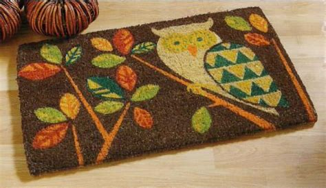 Owl Kitchen Mat by 1000 Ideas About Owl Kitchen On Owl Kitchen