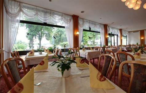 restaurant grunewald seehotel grunewald in berlin hotel de