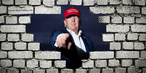 building a wall poll do you support building a wall on the border