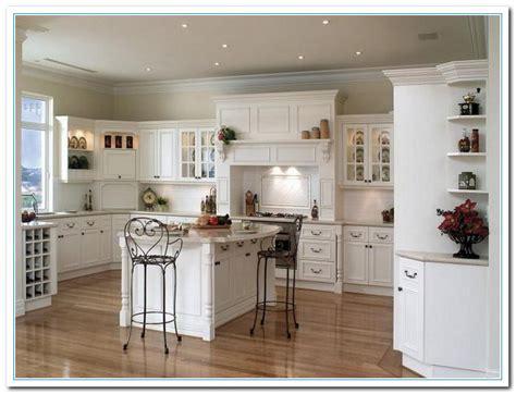 Kitchen Decor Themes » Home Design 2017