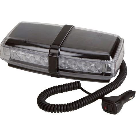 led shop light bar ultra tow mini led light bar magnetic mount