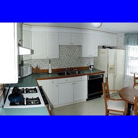 connecticut kitchen design kitchen design connecticut connecticut kitchen design