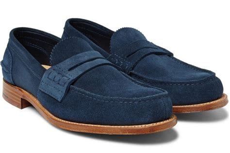 best suede loafers 5 of the best suede loafers 163 200 the gentleman s
