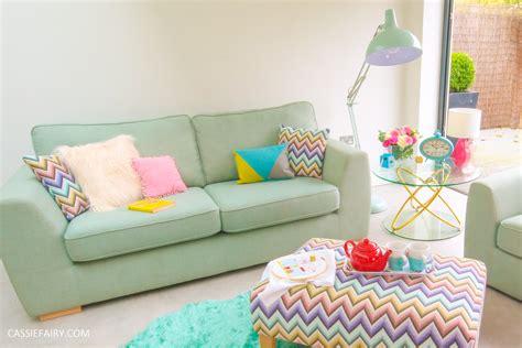 Dfs Living Room Furniture Dfs Indulge Sofas Set Of 3 Or Individual Living Room Furniture Sets Dfs