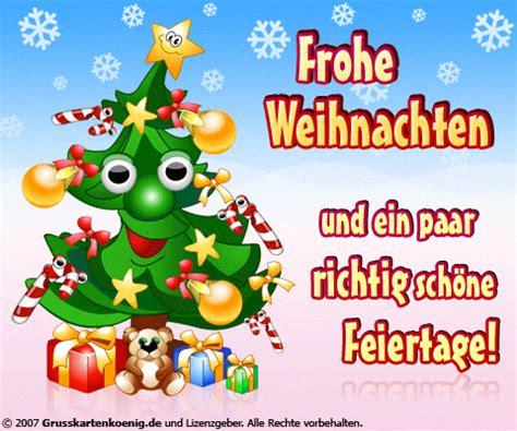ab wann wã nscht frohe weihnachten strickdiwa frohe weihnachten