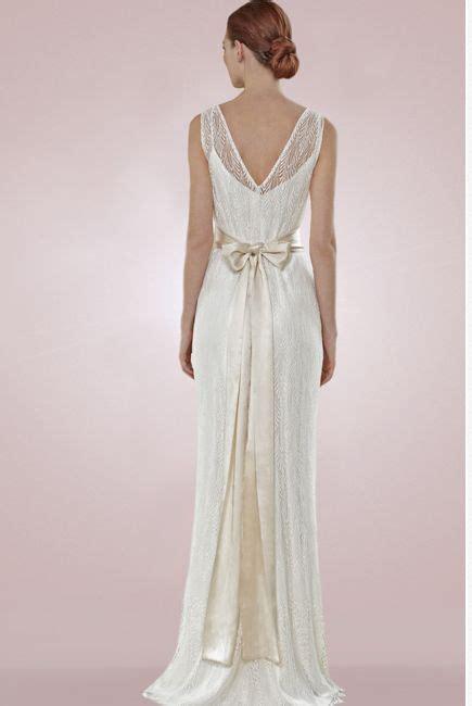 Wedding Dresses Riverside Ca by Wedding Dress Preservation Riverside Ca Wedding Dresses