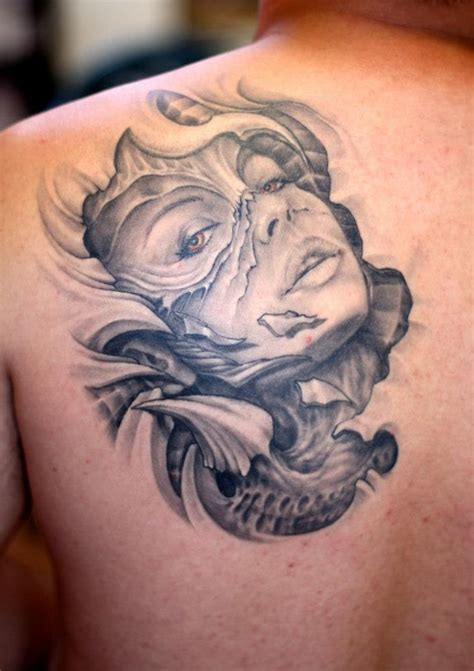 tattoo artists robert witczuk 171 project tattoos