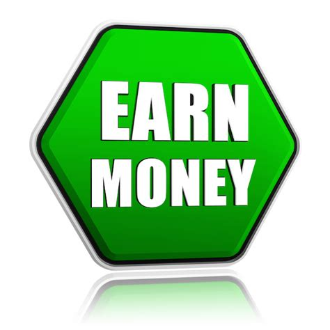 Make Money Online Today - can i make money online depends