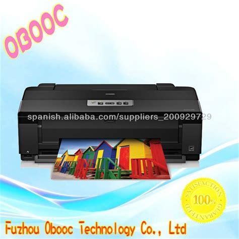 Printer Sublime A3 best a3 size 1430 inkjet sublimation printer for sale view sublimation printer for sale e